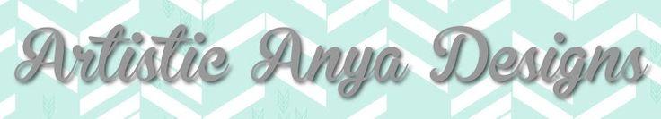 Artistic Anya Designs