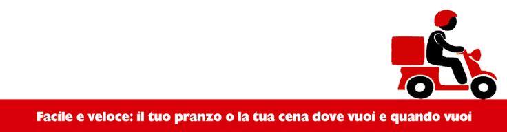Oltre 25 fantastiche idee su paninoteche su pinterest for Cucinare nei vari dialetti italiani