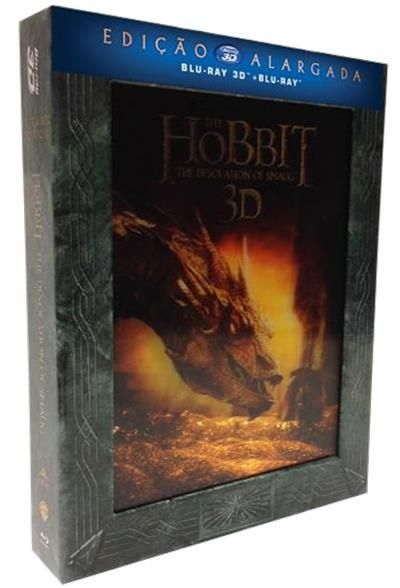 28 best star wars books material images on pinterest star wars o hobbit a desolao de smaug verso alargada blu ray 3d solutioingenieria Image collections