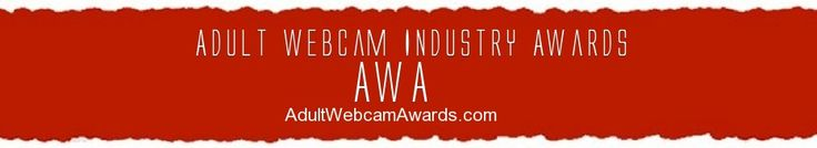 AdultWebcamAwards.com is a the Home of the Official Adult Webcam Awards, Where the Cam Girls Who Do Live Cam Shows Get Recognized as the Best in their field.