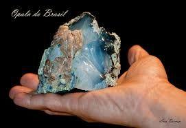 Resultado de imagem para opala pedra