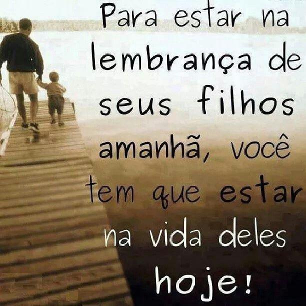 Feliz Dias Dos Pais Pais Frases Words E Inspirational Quotes