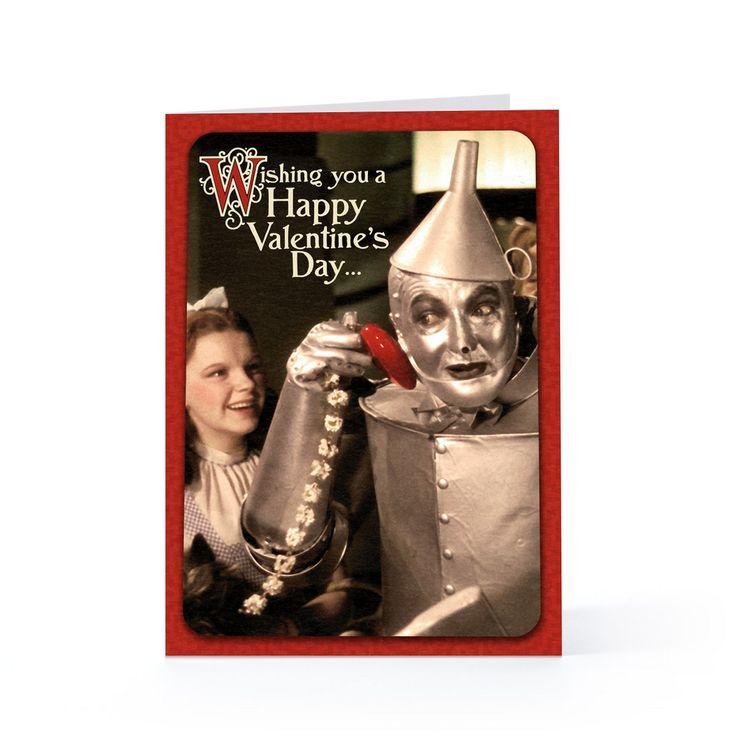 Die besten 25 Hallmark greeting cards Ideen auf Pinterest – Valentines E Cards Hallmark