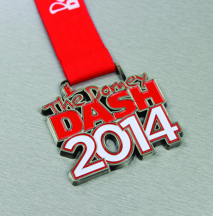 May The 4th Be With You Virtual Run: 17 Best Images About Bespoke Medals On Pinterest