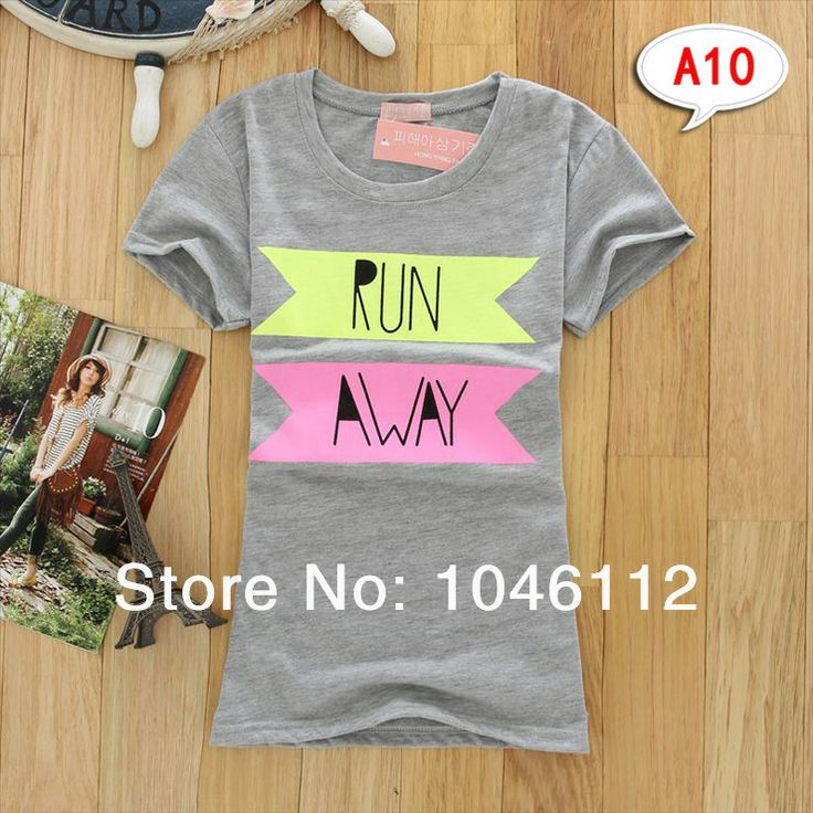 Hot sale free shipping 2013 fashion good quality cotton for Atm t shirt sale