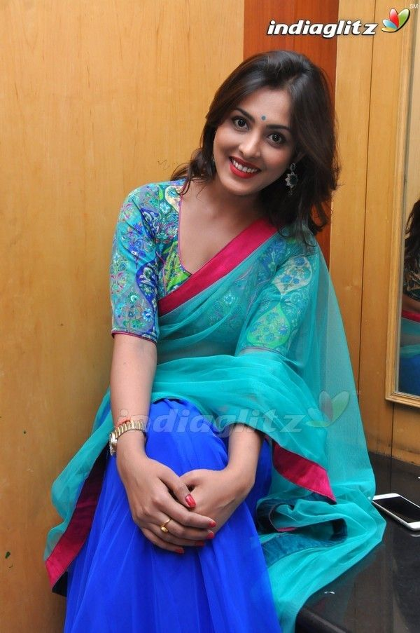 Pin By Venkitapathy Venkitapathy On Indian Actress Celebritys Gallery One In  Pinterest Indian Actresses Celebrity Gallery And Actresses