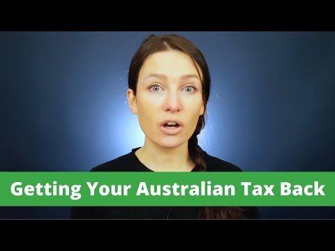 Tax refund, Tax return, Tax rebate.   Taxback.com