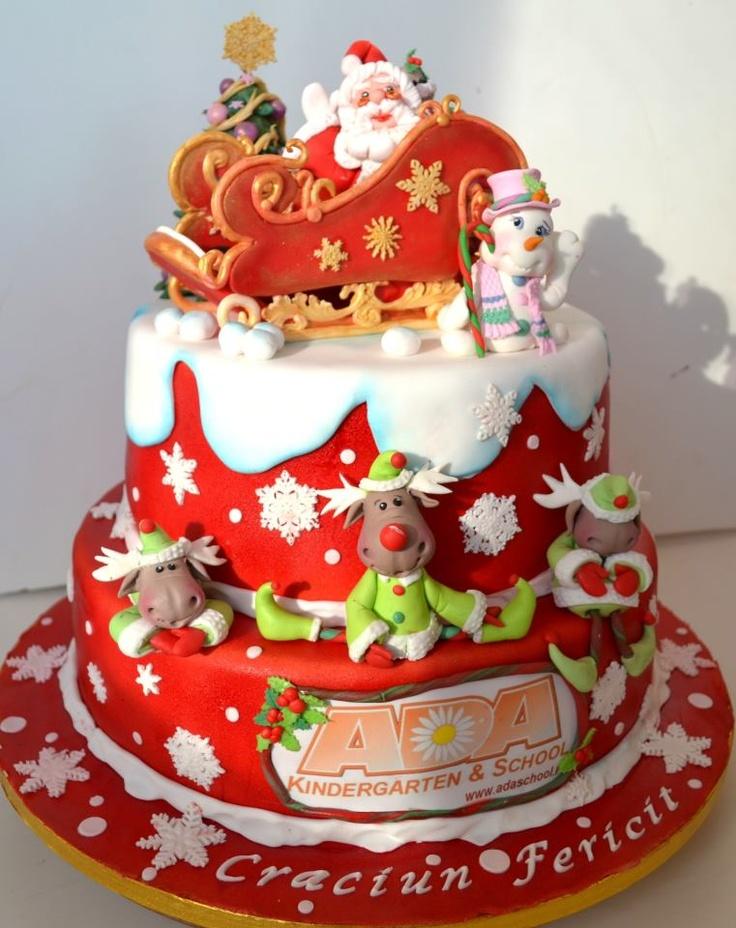 Pinterest Cakes For Maria