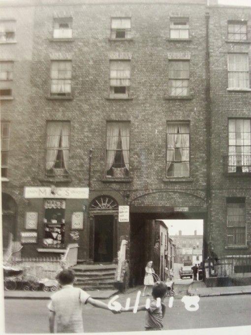 ImageShack - Great Charles Street, Mountjoy Sq, Nth.Inner City, Dublin 1 .jpg