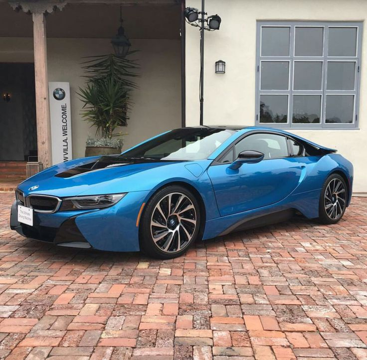 676 Best BMW Parts Accessories Images On Pinterest