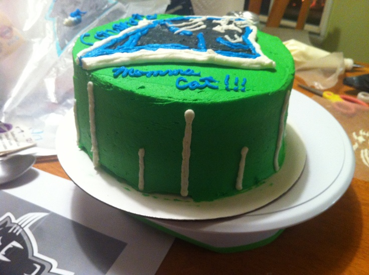 33 best My Cakes images on Pinterest Lion Custom cake and
