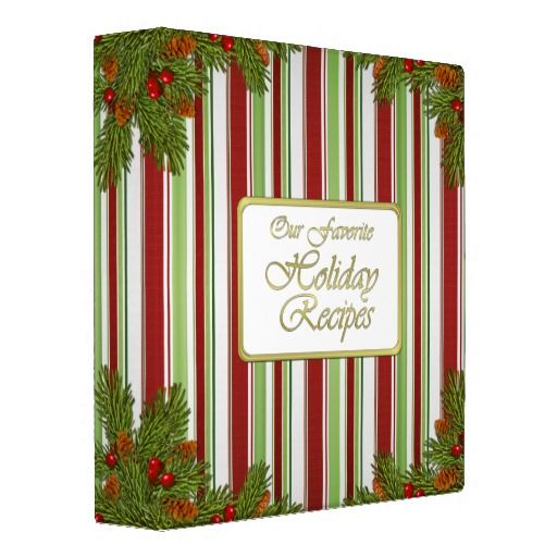 352 best Binders\/Planners images on Pinterest Paper crafts, Book - christmas list format