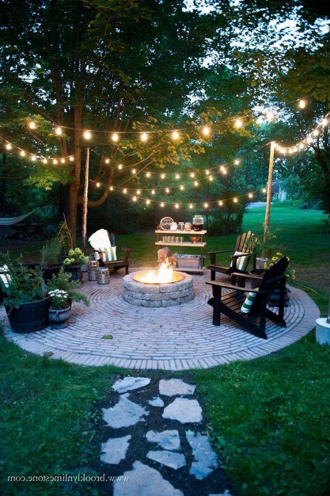 42 Beste Diy Backyard Ideen mit kleinem Budget Sei…
