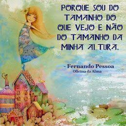 """http://taperaurbana.blogspot.com.br/2011/12/que-eu-continue-acreditar-no-outro.html ..........FACE.15 052012 = """"Acredito nas pessoas, no real significado da palavra AMIZADE! Ganhar um verdadeiro amigo, é como achar uma pedra bruta que, uma vez lapidada, jamais perderá seu brilho e valor""""."""