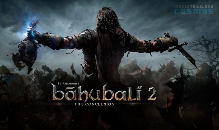 Baahubali 2 Full Hindi 500MB Movie Download  Full HD Movie Download Free Watch Online, Movie All New Songs (Mp4, Mp3) Download. Movie Audio CDRips Download. Movie Live Watch Online UTorrent,    http://hollywoodmovieshut.com/baahubali-2-full-hindi-500mb-movie-download/