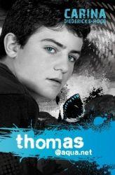 Thomas@aqua.net  Carina Diedericks-Hugo