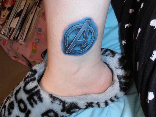 Google Image Result for http://www.girlgonegeekblog.com/wp-content/uploads/2012/04/avengers-tattoo-logo.jpg
