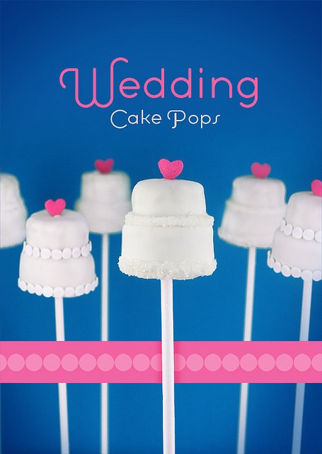 cute wedding cake pops 1000 images about cake pops on 13278
