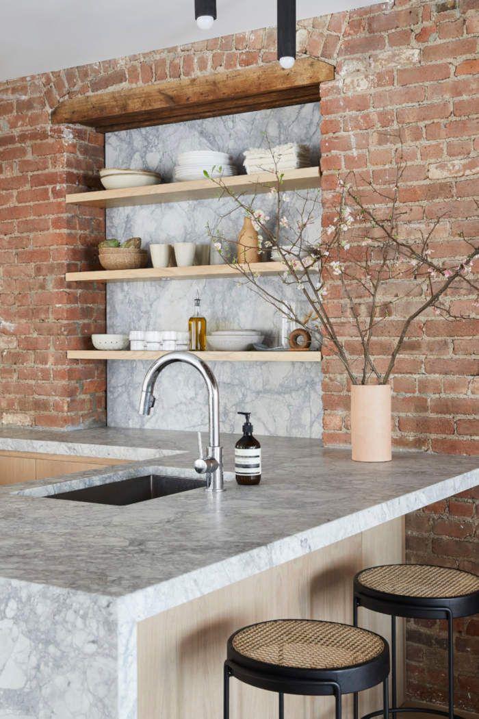Desire To Inspire – interior design blog