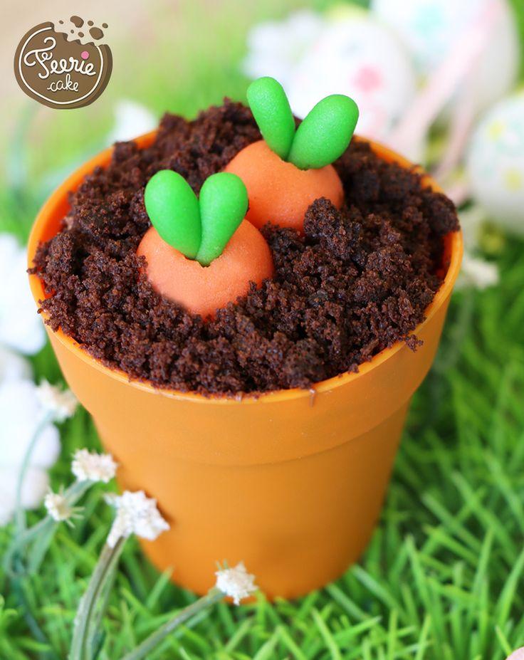 21 best Deko cooking images on Pinterest Chocolate mousse pie - küchenschlacht zdf de