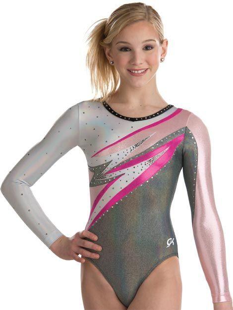 gymnastics leotards - Google Search