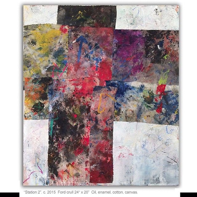 fordcrull solo show opens 10 3 obergallery in kent ct 10 3 4 6pm thru 11 15 painting interiors interiordesign berkshires contempor contemporary art art pinterest