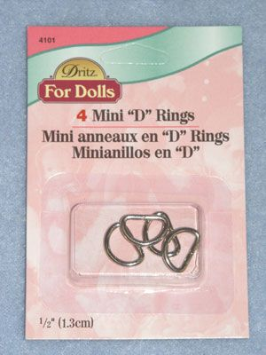 112 Best Images About Free American Girl Doll Clothes