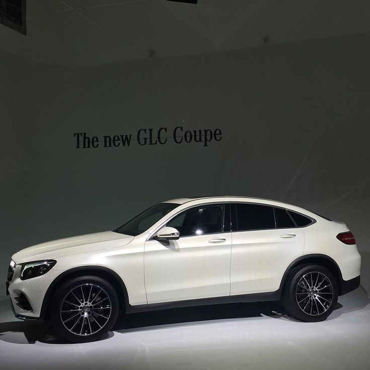 2017 Mercedes Benz Mercedes Amg Glc Coupe Interior: 77 Best Images About Glc Coupe' On Pinterest