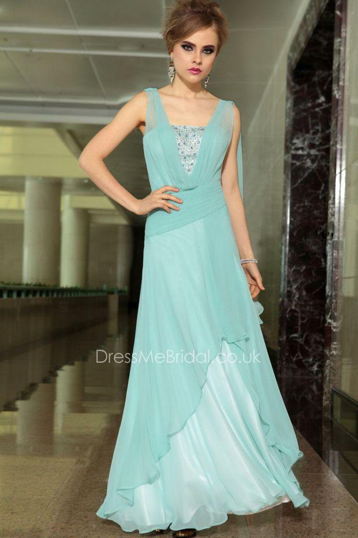 27 best Unique Evening Formal Dresses images on Pinterest | Formal ...