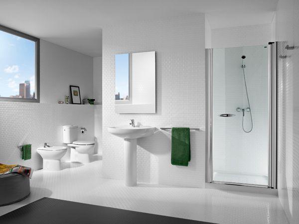 #Porcelana - Victoria #bathroom #tiles  http://www.porcelana.gr/default.aspx?lang=el-GR&page=15&prodid=40131