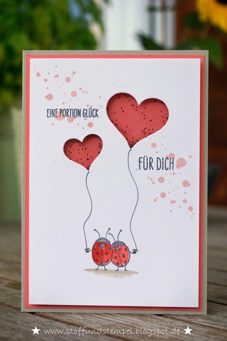 Süße Ideen Für Valentinstag! #LimbeckerplatzEssen #Limbeckerplatz #Essen # Valentinstag #Liebe