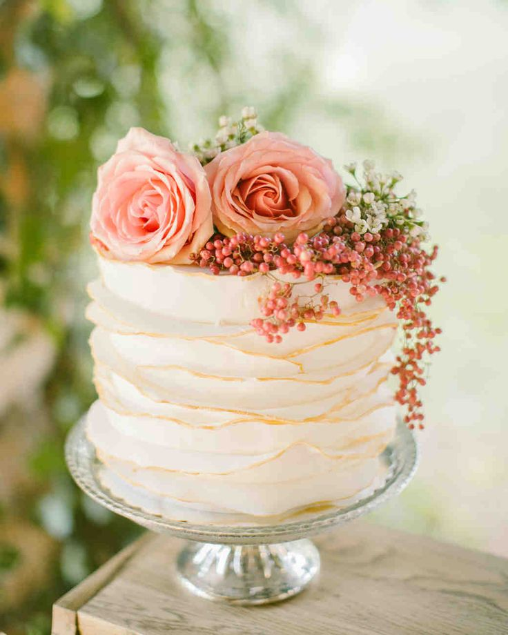 small wedding cakes with flowers 1665 best wedding cake ideas images on small 20243