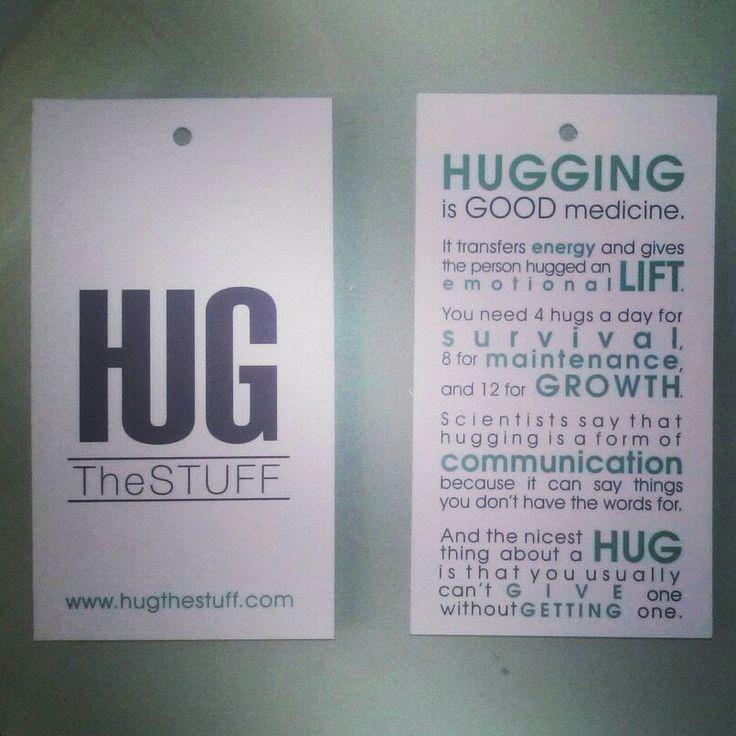 Tag's with good idea :)