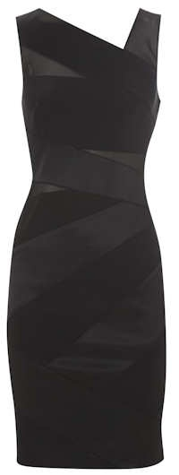 http://designerdresses.me.uk/wp-content/uploads/2010/06/Karen-Millen-Pencil-Dress.jpg