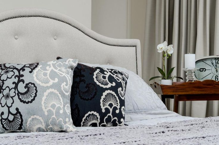 17 Best Images About Headboards On Pinterest Pop Of