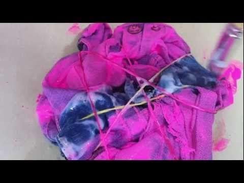 DIY: Customização do shorts jeans (PARTE 2) - Sisters Lellis - YouTube