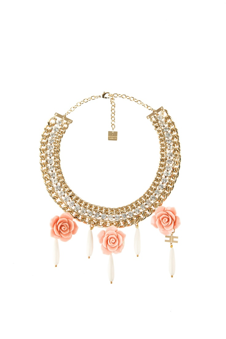 Introducing EF 2013 Jewels collection