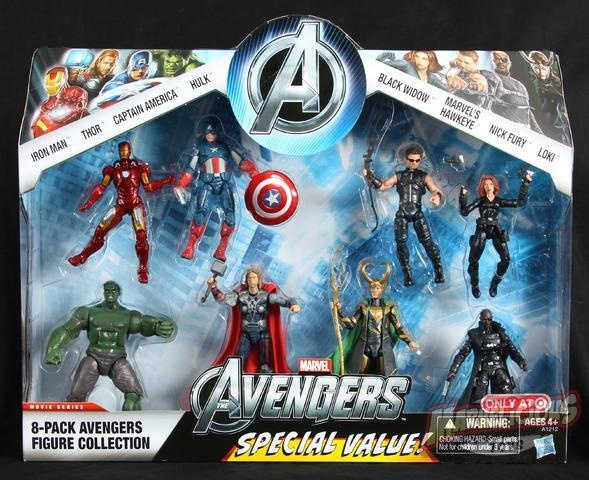 Walmart Toys For Boys Avengers : Best images about marvelicious avengers toys on