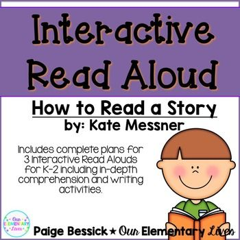 good essays to read aloud Teachers college reading and writing project suggested read aloud titles – grades k-8  that good readers do at this section you'll usually start them off by .