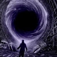 THE ABYSS OF SENSES (The Neverending Suite) di Riccardo Ceniccola su SoundCloud