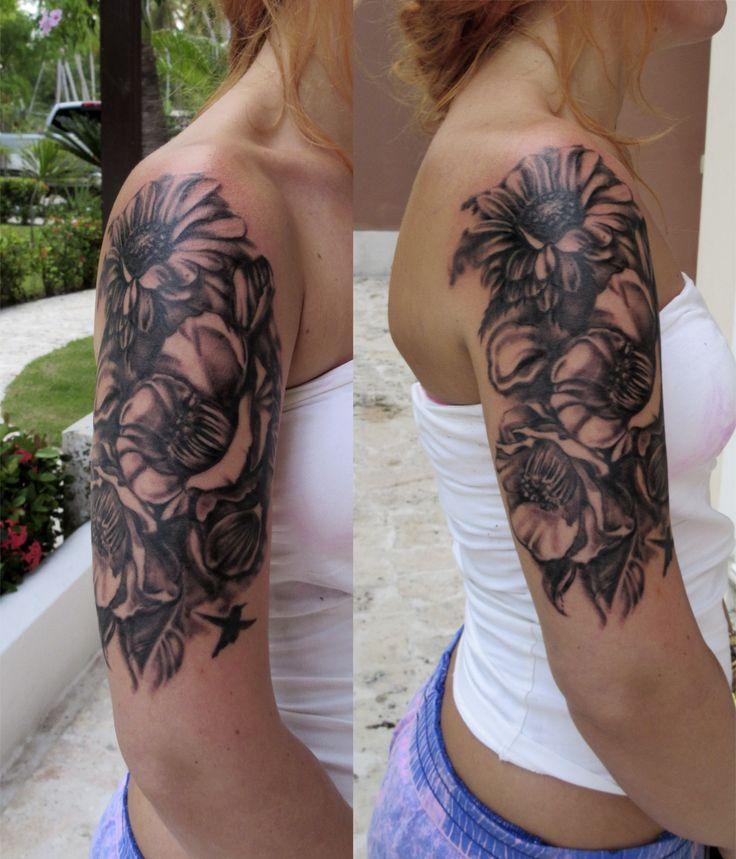 svennis tattoo norwegian girls xxx