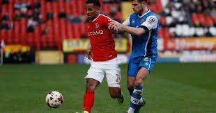 Walsall vs Charlton Athletic Match Preview and Prediction England