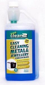Schaubek-SEACLEAN2-Ultraschall-Reinigungsfluessigkeit-SeaClean2-mit-verstaerkter