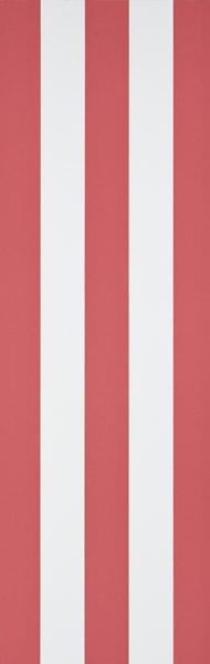 Designer Guild Wallpaper PRL026 11