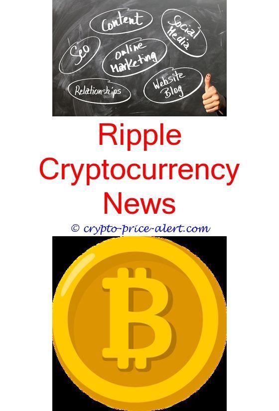Bitcoin trading uk paaiškino. Kaip Dienos Prekybos Cryptocurrency Youtube Prenumerata
