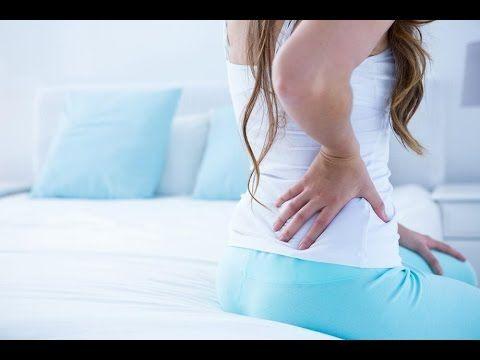 Sakit Pinggang Saat Demam. http://nyeri-pinggang-123.blogspot.com/2017/11/sakit-pinggang-saat-demam.html. VIDEO : penyebab sakit pinggang sebelah kiri apa saja - sakit pinggangbiasanya diderita oleh mereka yang telah memasuki usia antara 30-50 tahun.sakit pinggangbiasanya diderita oleh mereka yang telah memasuki usia antara 30-50 tahun.saattu ....