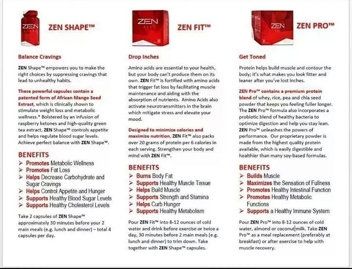 Amazing products to get your body back in order. Contact me today www.paulanorman.jeunesseglobal.com