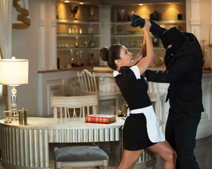 Catch up on season 4 of Devious Maids only on Lifetime. Get exclusive videos pictures bios and check out more of your favorite moments from seas\u2026  sc 1 st  Pinterest & Catch up on season 4 of Devious Maids only on Lifetime. Get ...