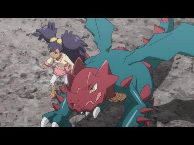 Pokémon Generations Episode 13: The Uprising | http://ift.tt/2cCHaPL - #pokemon #gaming #latest video game Pokemon Moon #Nitendo #ds3 #psp #computer #xbox #wii #starWars #halo2 #playstation3