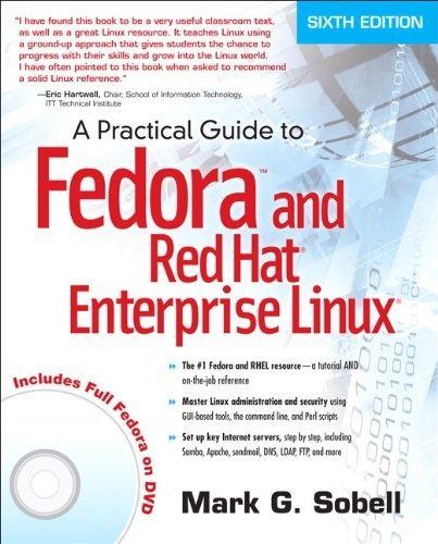 Best 25+ Red hat enterprise linux ideas on Pinterest Red hat - rhce resume sample
